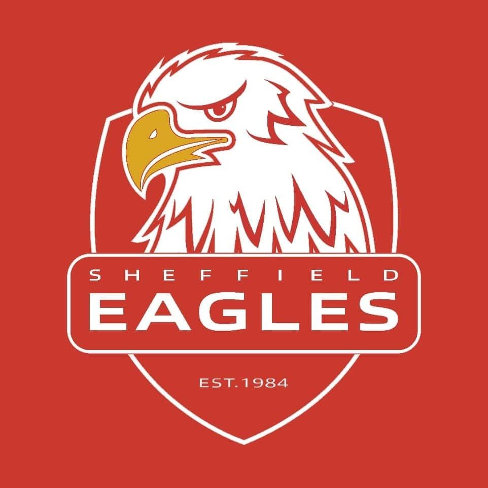 Eagles Logo-min