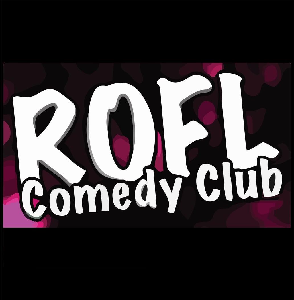 ROFL logo web optimised 1