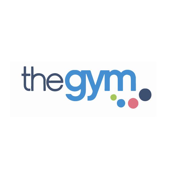 gym_group_logo-NICE-min